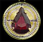 File:Primary Edict Amulet.jpg