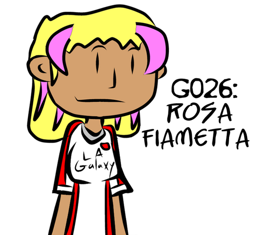 File:G026 - Rosa Fiametta.png