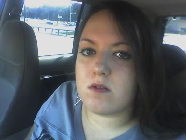 File:Meg2006.jpg