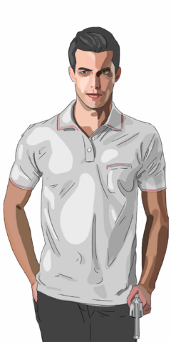 File:Max Sawyer by Frogue.png