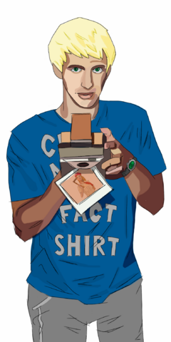 File:Ian Williams by Frogue.png