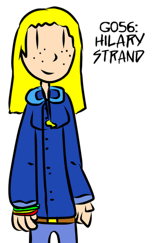File:G056 - Hilary Strand.png