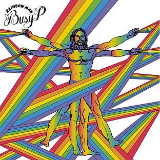 File:Busyp rainbow man.jpg