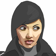 File:Karen face by Frogue.png