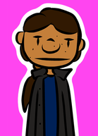 File:AnthonyRollins by lief the lucky.PNG