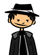 File:TimothyWalker by lief the lucky.PNG