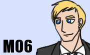 File:Brian Callison by Medic.png
