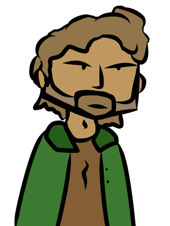 File:Khalid shamoun by lief the lucky-d33t6gv.png