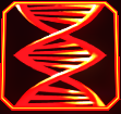 File:Biotechnology.png