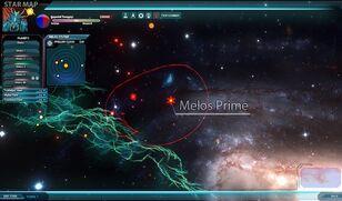 SotS-II-star-map