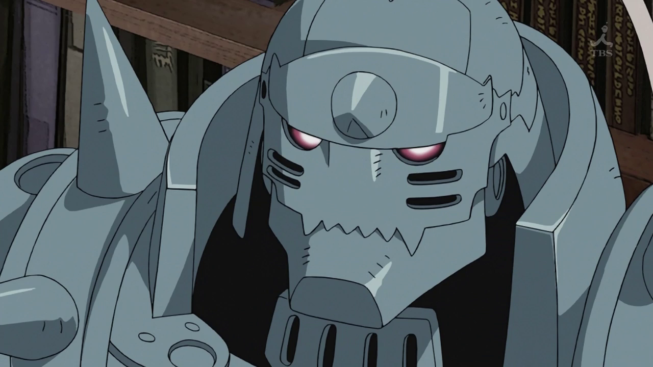 Alphonse_Elric.png
