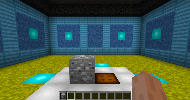 File:Steel Ore.png