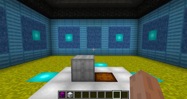 File:Steel Block.png
