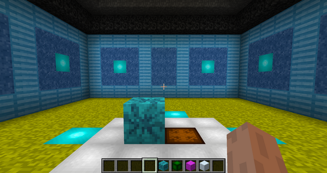 File:Turquoise Block.png