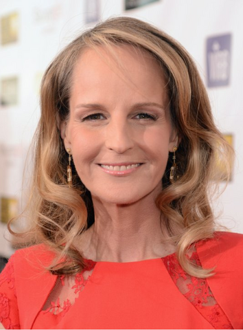File:Helen hunt1234567890.png