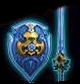 Eastern Sword