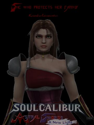 File:Soulcalibur Astral Swords ANL Char3.jpg