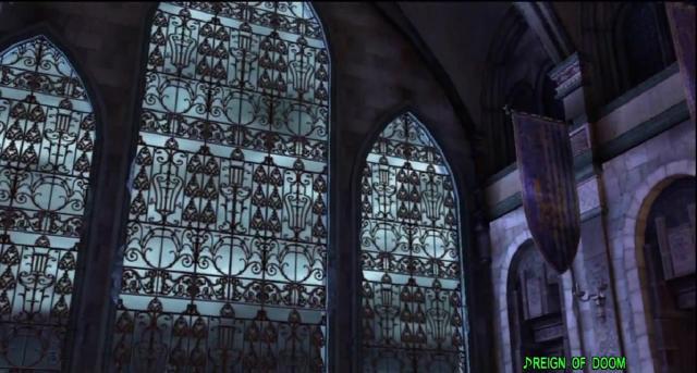 File:640px-Ostrheinsburg Castle Throne Room 1.jpg