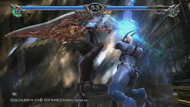 File:Aletta Battle 09.JPG