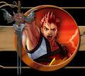 Hong-yunsung-screen Soulcalibur II
