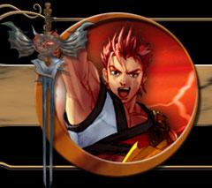 File:Hong-yunsung-screen Soulcalibur II.jpg