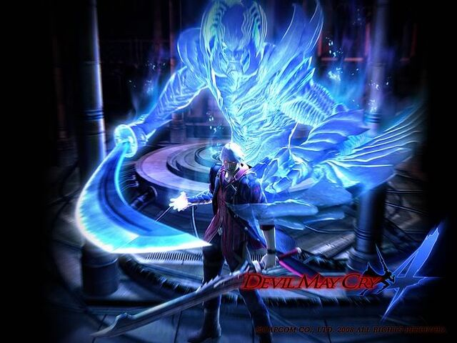 File:Devil-may-cry-4-wallpaper-wp2008020.jpg