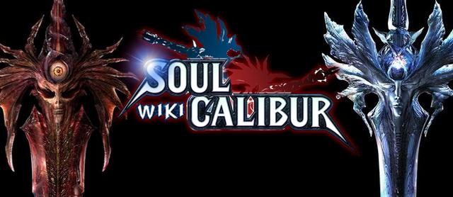 File:Soulcalibur Wiki Header.png