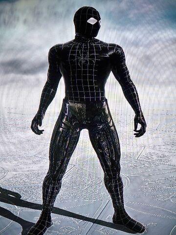 File:Symbiot Spider-man SCV.jpg