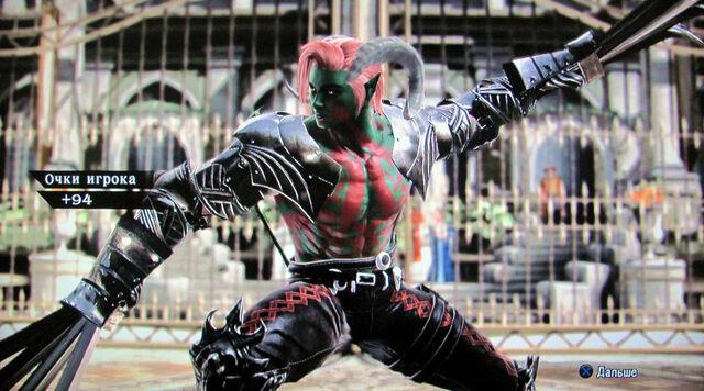 File:Bloodian Battle 1.JPG