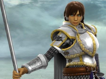 File:Priya -war armor 1-.jpg