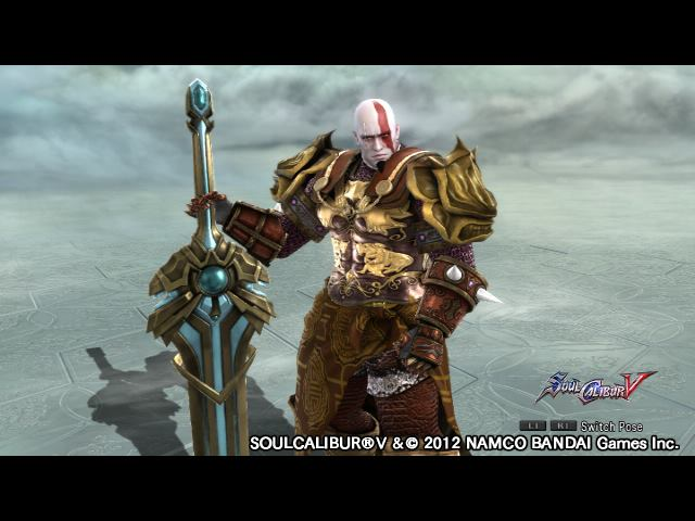 File:Kratos B.jpg