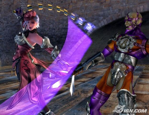 File:Soulcalibur-iii-20051025072324249 640w.jpg