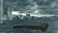 Thumbnail for version as of 23:48, November 3, 2011