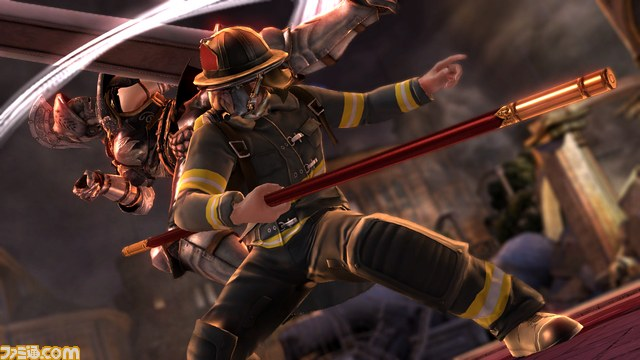 File:Fireman3.jpg