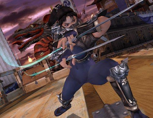 File:Soulcalibur376.jpg