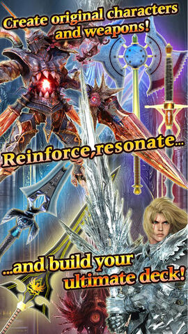 File:Soul Calibur Unbreakable Soul 3.jpeg