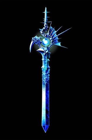 File:Soul Calibur in SCIII.jpg