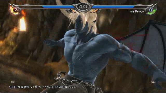File:Demon Sanya Battle 22.jpg