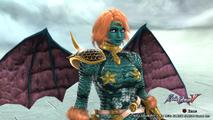 Dragon Jessica 12