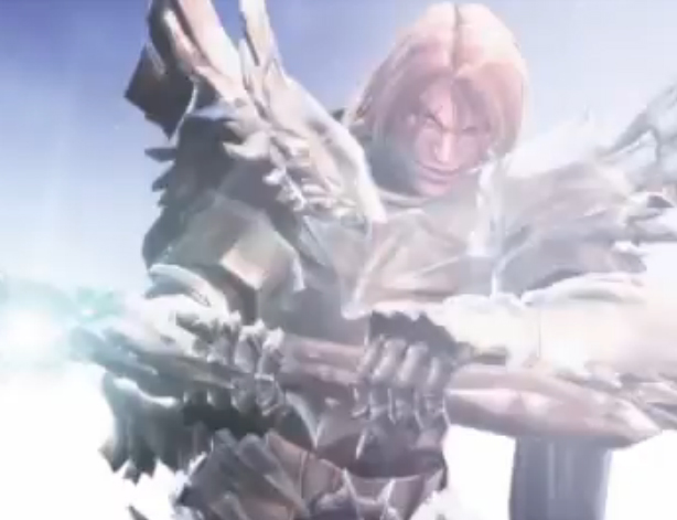 File:Siegfried broken destiny-intro.jpg
