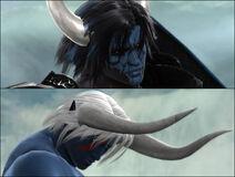 Demon Sanya Vs Abigor SC5 2