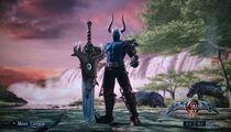 Demon Sanya SC4 21