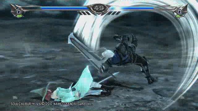 File:Demon Sanya Battle 37.JPG