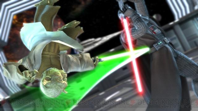 File:Star wars 01.jpg