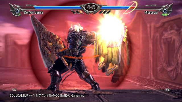 File:Demon Sanya Battle 49.JPG