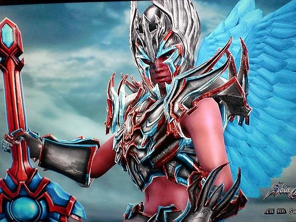 File:Soul Armor Good.jpg