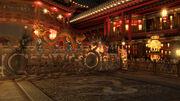 640px-Soulcalibur-V 2011 10-20-11 035.jpg