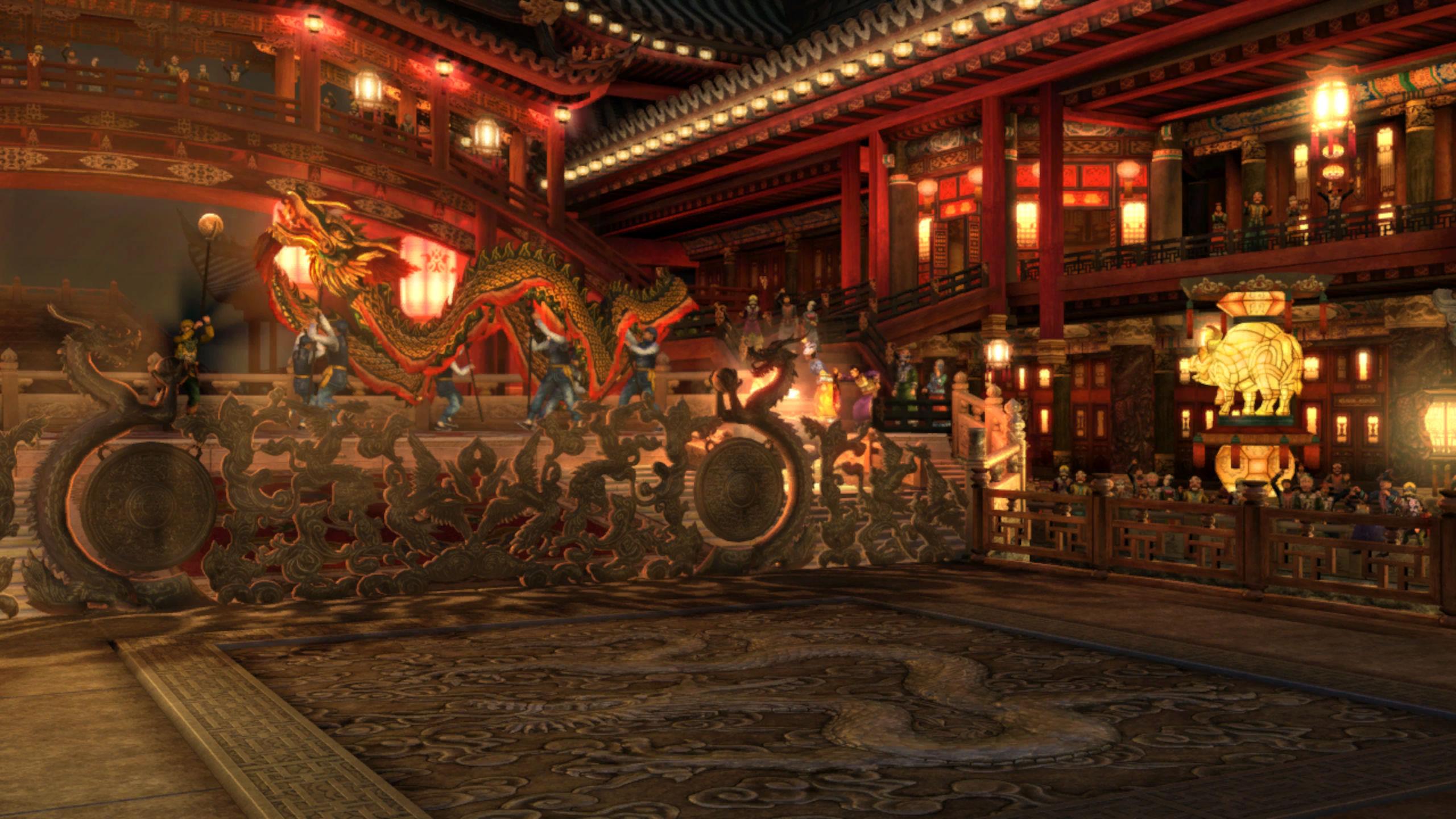 File:640px-Soulcalibur-V 2011 10-20-11 035.jpg