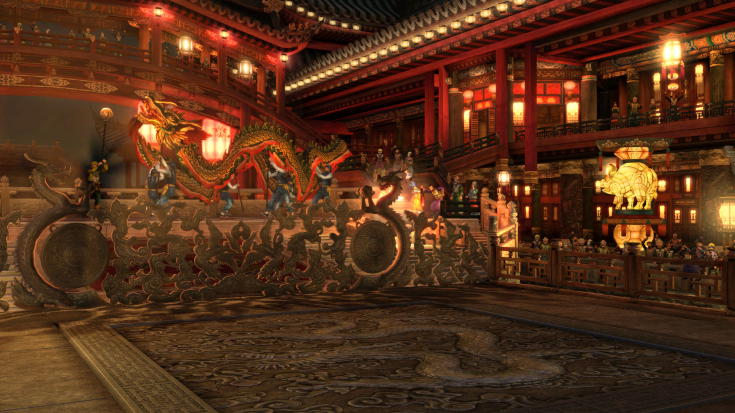 Plik:640px-Soulcalibur-V 2011 10-20-11 035.jpg