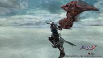 Demon Sanya 27